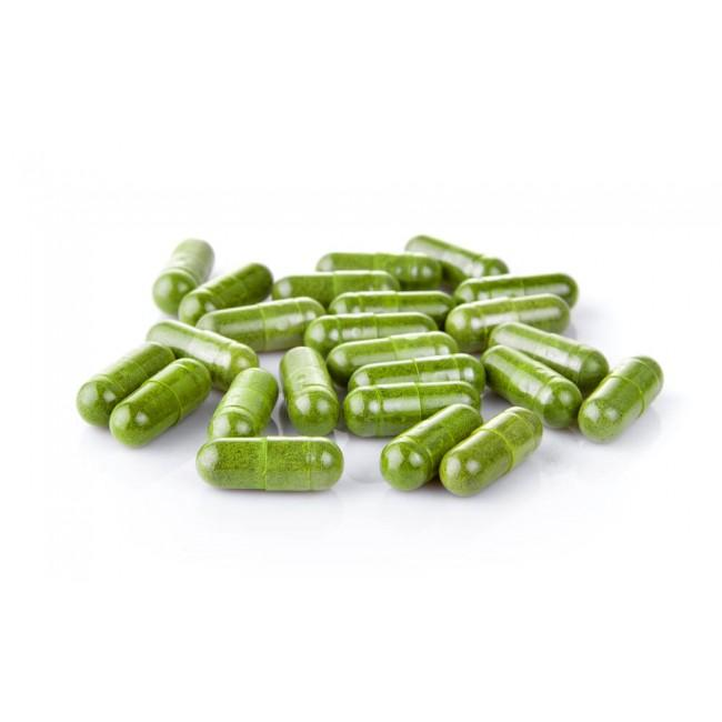 Моринга капсулы (порошок) 120 штук 60 гр. (450 мг)